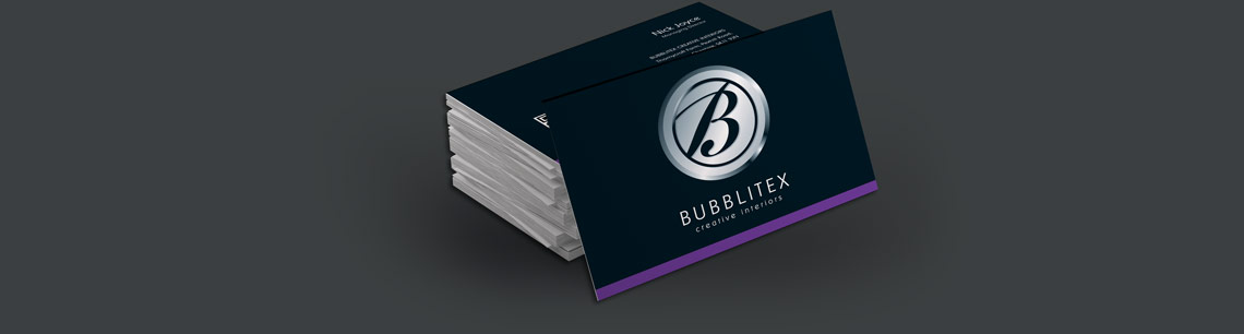 bubbllitex-BUSINESS-CARDS